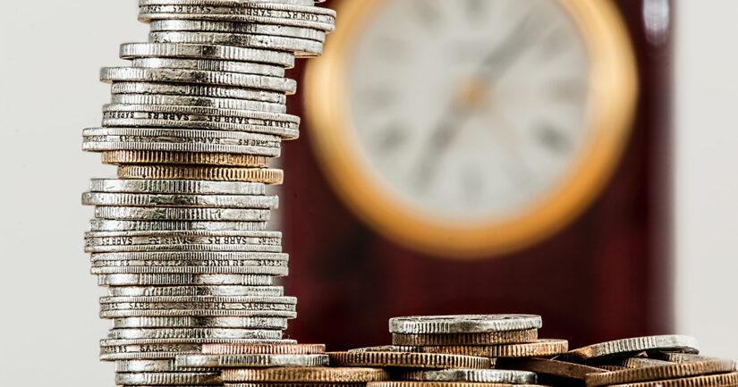 Hur ohållbart är aggressiv skatteplanering?