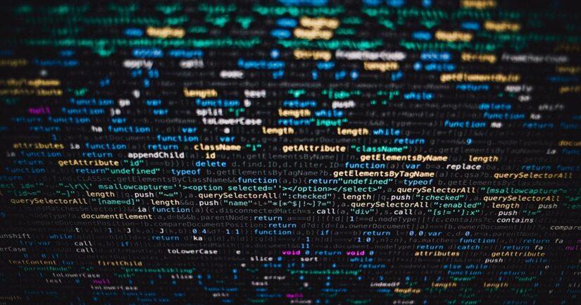 Hållbarhet är lika med återbruk av data - Transvector